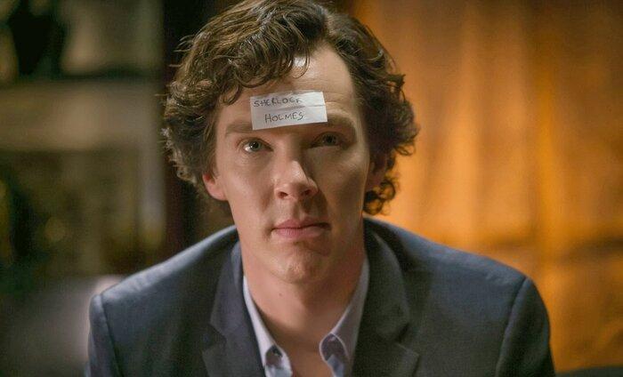 фото «Шерлок», «Твин Пикс», «Секретные материалы»: самые смешные цитаты из знаменитых фильмов 2