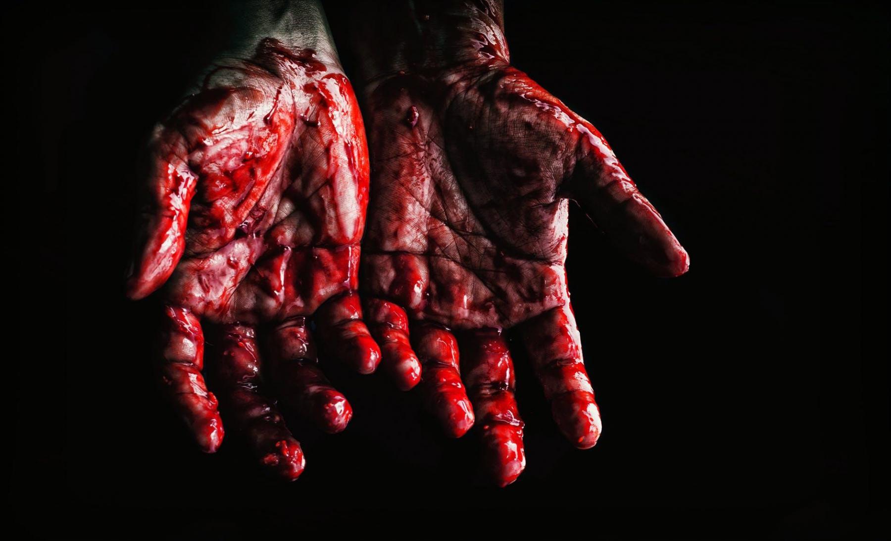 фото Рост пенсий с 1 апреля, жестокое убийство жены, издевательства над детьми и алкоголизм лабораторных мышей: главные новости 31 марта 2021 года – в одном материале 5