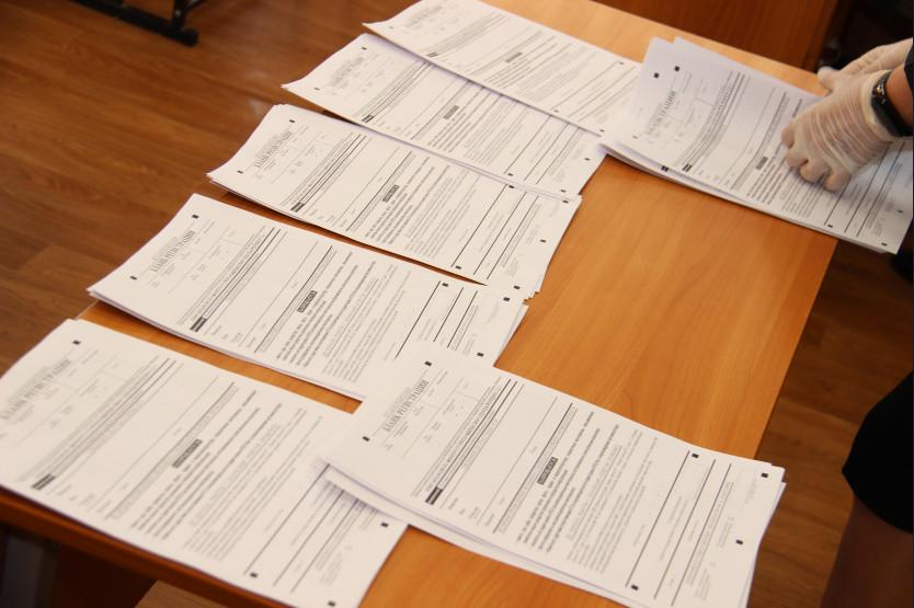 фото Министр образования Новосибирской области раскрыл секрет успешной сдачи ЕГЭ 3
