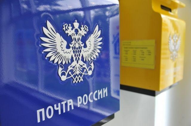 фото Главные заявления и обещания Мишустина: подводим итоги визита премьер-министра в Новосибирск 11