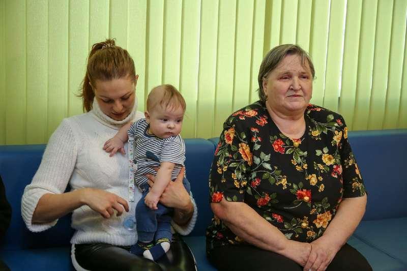 Фото В очереди за жизнью: десятки пациентов в Новосибирске остались без трансплантации органов из-за пандемии 3