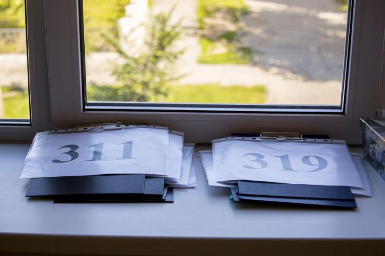 фото «За всё приходится платить»: в школах Новосибирска с родителей требуют деньги за рабочие тетради 2