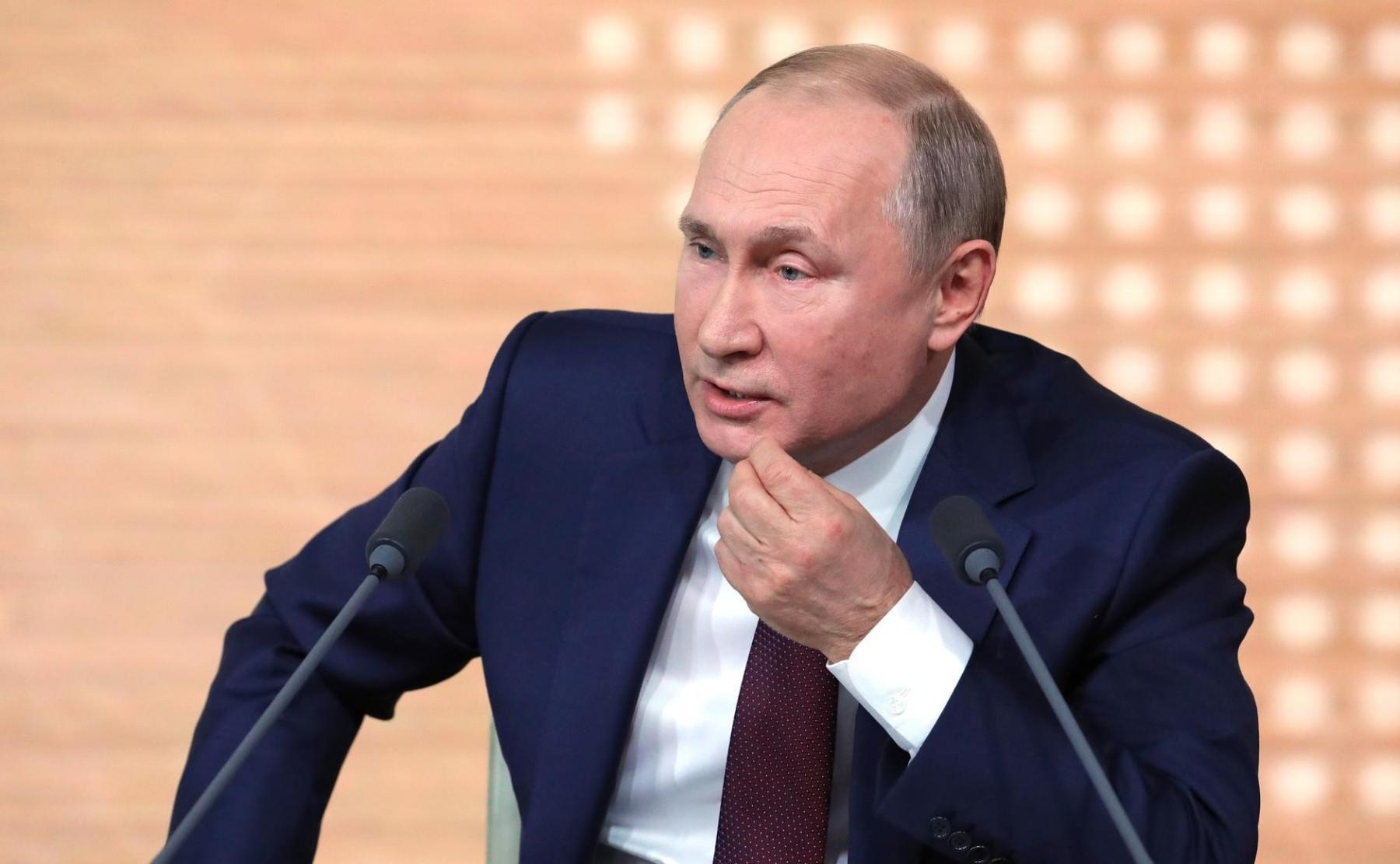 фото Коррупционный скандал в дорожной отрасли, награда от Путина и труп мужчины в центре Бердска: главные новости 30 марта 2021 года – в одном материале 2