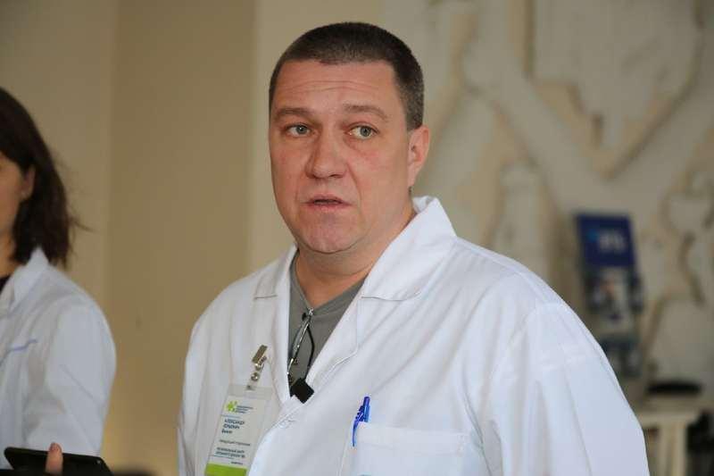 Фото В очереди за жизнью: десятки пациентов в Новосибирске остались без трансплантации органов из-за пандемии 5