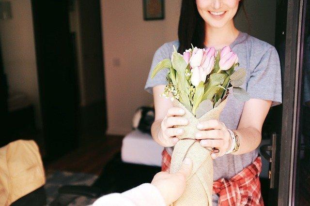 фото Цветы от Мурашко, жвачка для Мишустина и жуткие подробности гибели влюблённых: главные новости 3 марта 2021 года – в одном материале 4