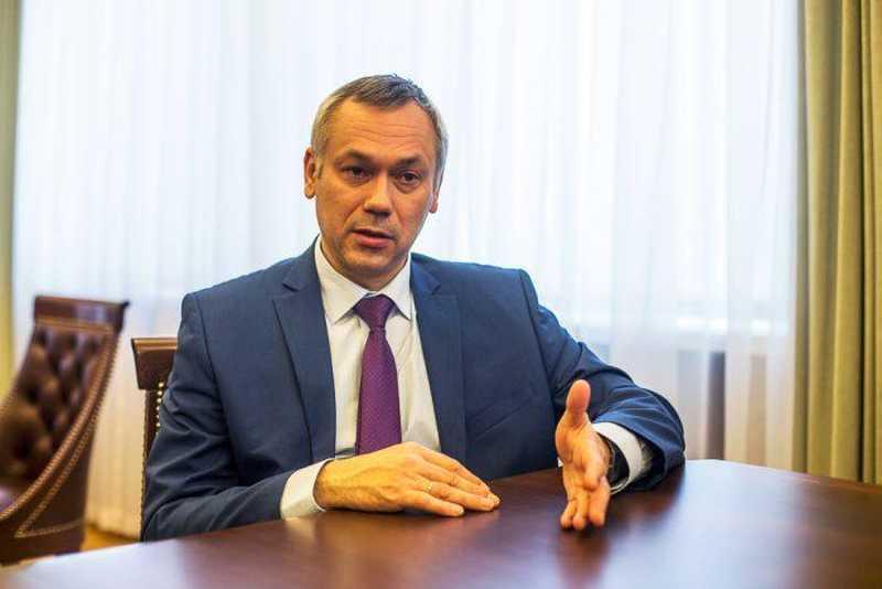 фото Главные заявления и обещания Мишустина: подводим итоги визита премьер-министра в Новосибирск 2