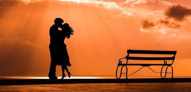 фото Любовный гороскоп для всех знаков зодиака: кому не избежать свадьбы в 2021 году 2