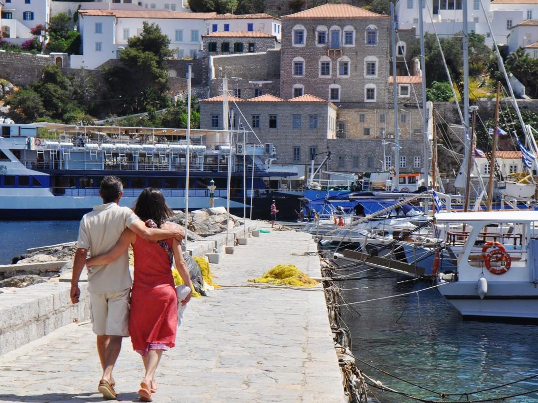 Открытие границ россия греция жилье в индии цены