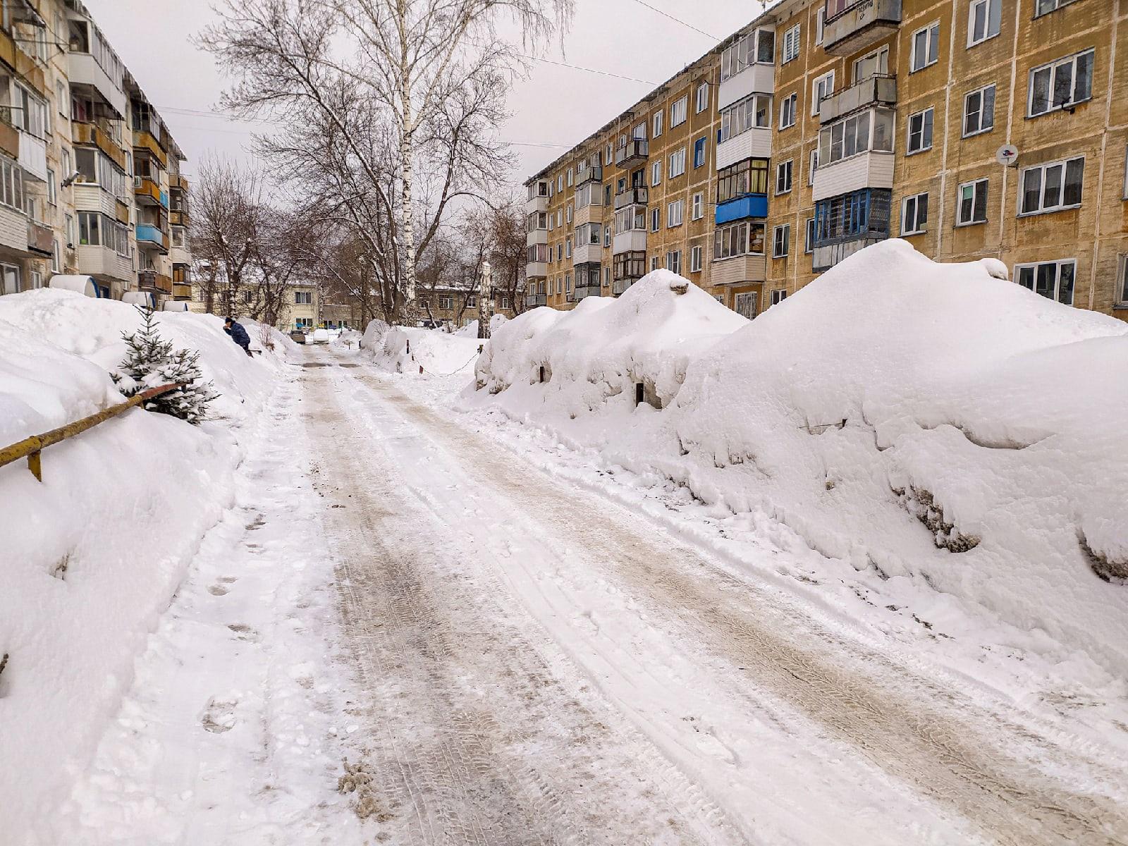 фото «Чуть не поседел, когда понял, что ехал на пробитом колесе»: юрист рассказала новосибирским водителям, с кем судиться за убитые дороги 2
