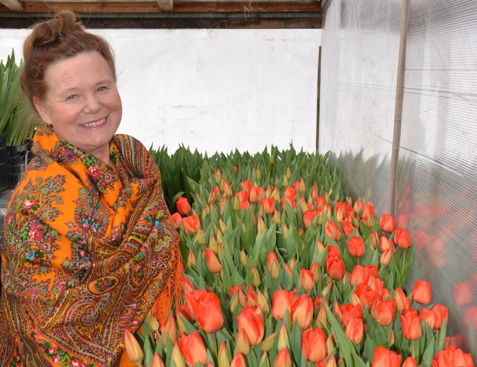 фото Агрономы рассказали, когда в Новосибирске самое время сажать картошку 2