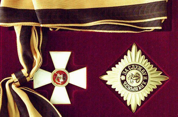 фото Георгиевская ленточка: что символизирует и как её правильно носить? 2