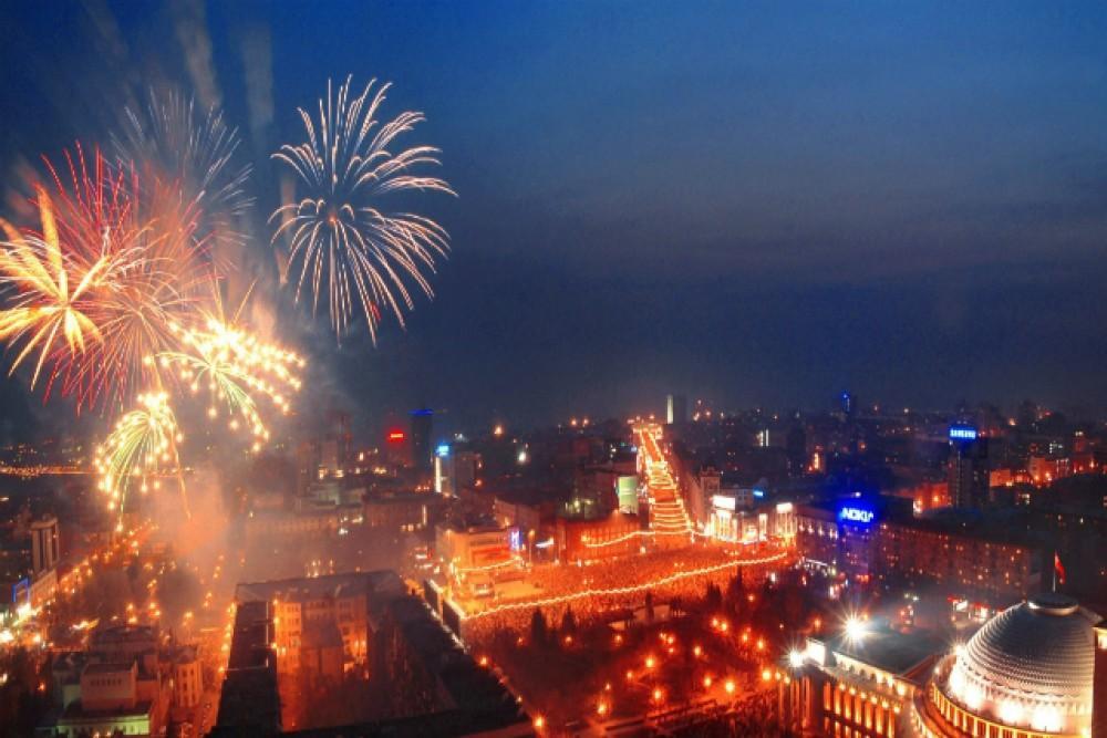 фото «Ночь музеев-2019» в Новосибирске: полная программа, лучшие площадки и цены на билеты 16