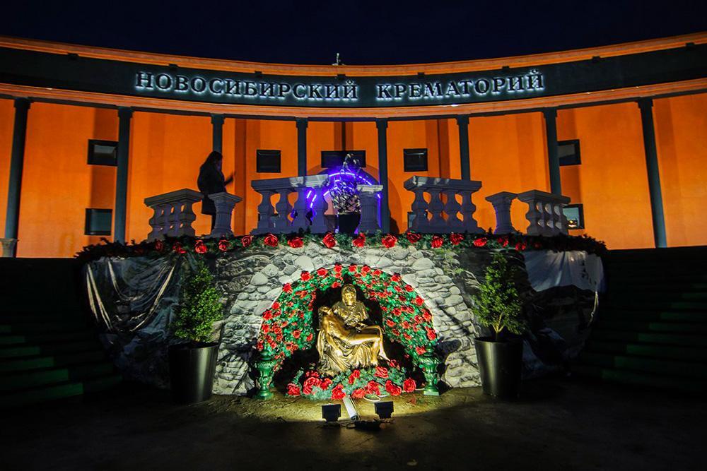 фото «Ночь музеев-2019» в Новосибирске: полная программа, лучшие площадки и цены на билеты 7