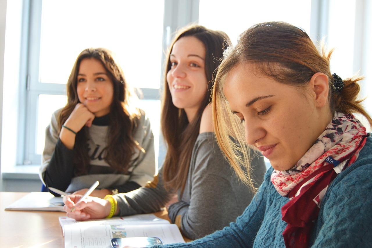 фото ЕГЭ – 2020: расписание пробных и основных экзаменов в этом году 2