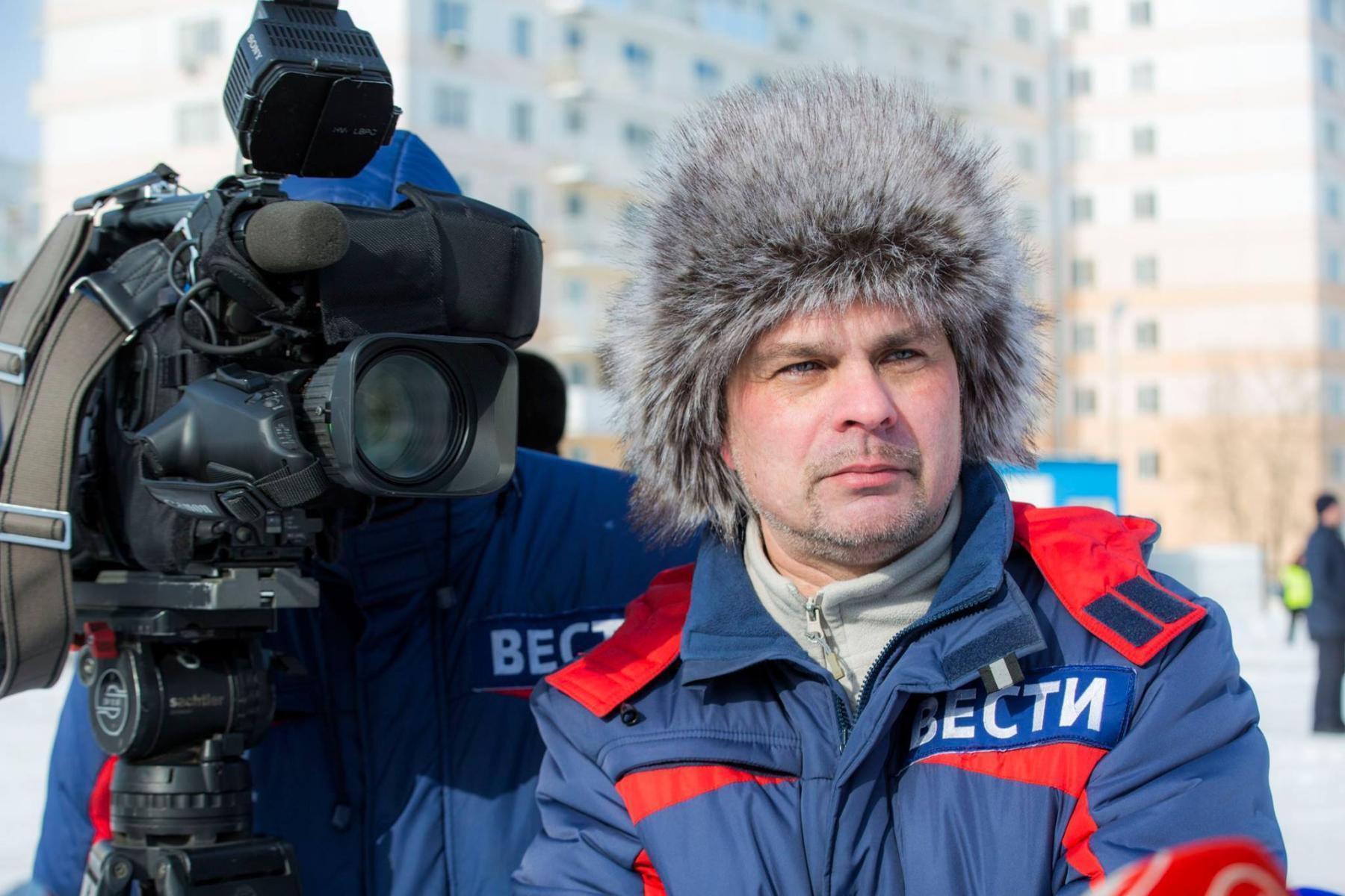 фото Названа дата первого заседания по делу о гибели журналиста Антона Лучанского в аварии 2