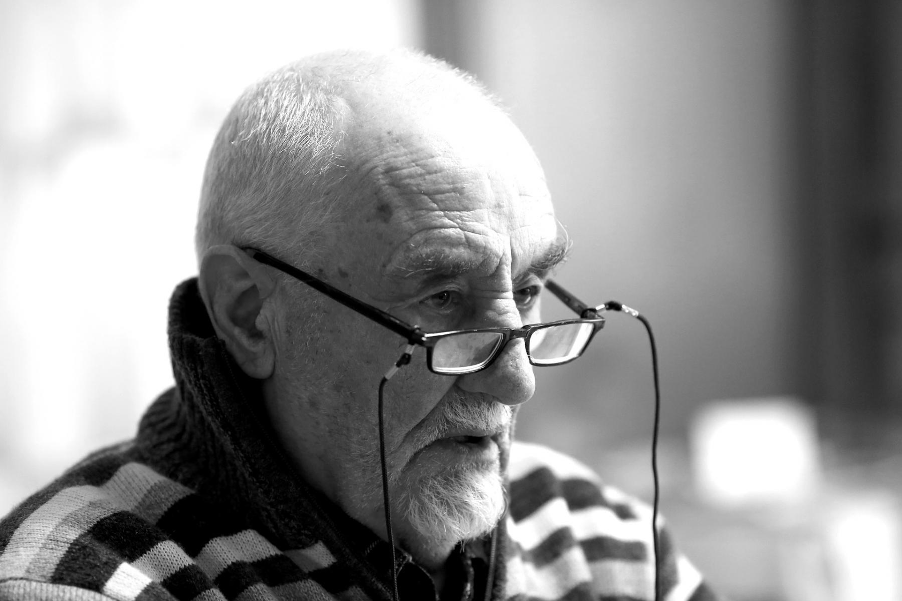 фото Вспышка коронавируса в доме престарелых: возбуждено уголовное дело 2