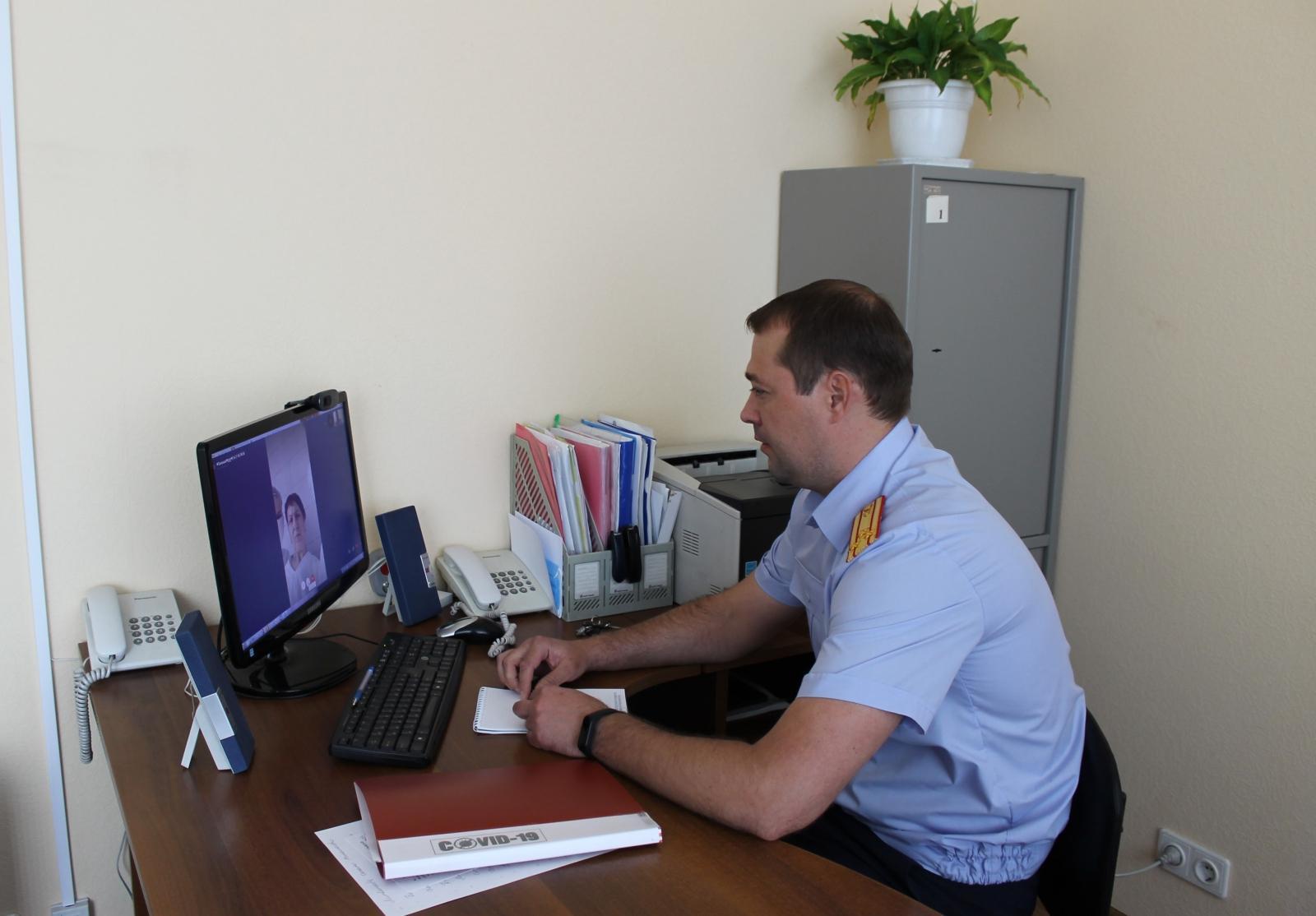 Фото В Алтайском крае медики пожаловались на отсутствие выплат за коронавирус 2