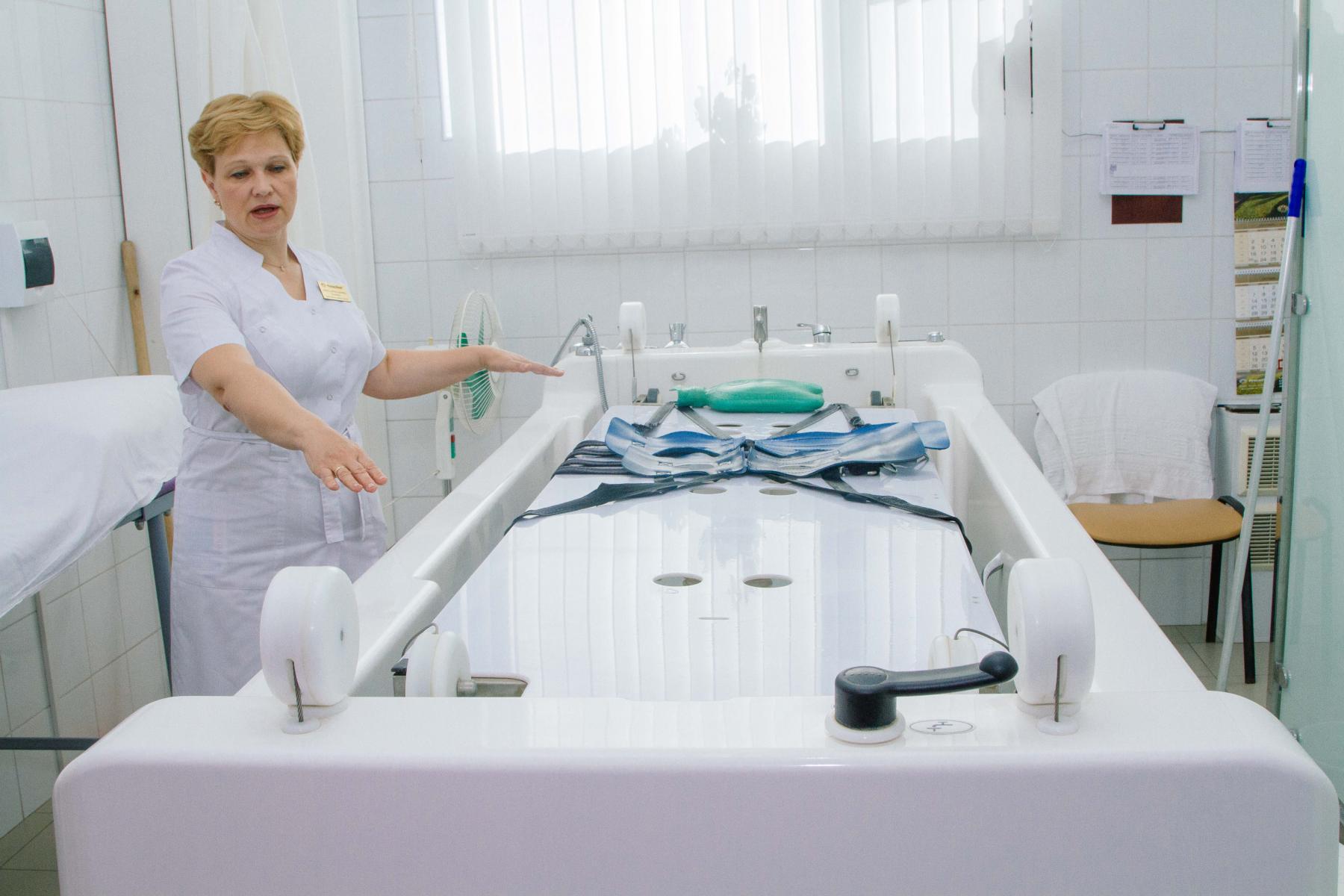 фото «Многие предприятия умрут»: бизнесмены Новосибирска отреагировали на новое постановление губернатора 2