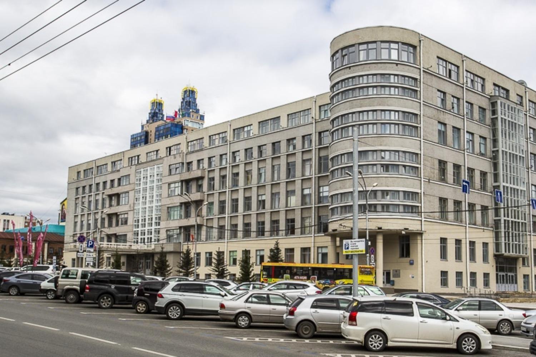 фото Режим самоизоляции в Новосибирской области продлён до 30 июня: полный текст постановления губернатора 2