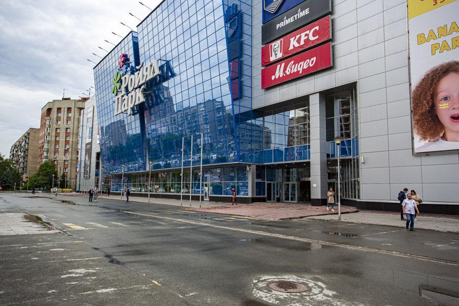 фото «Многие предприятия умрут»: бизнесмены Новосибирска отреагировали на новое постановление губернатора 5