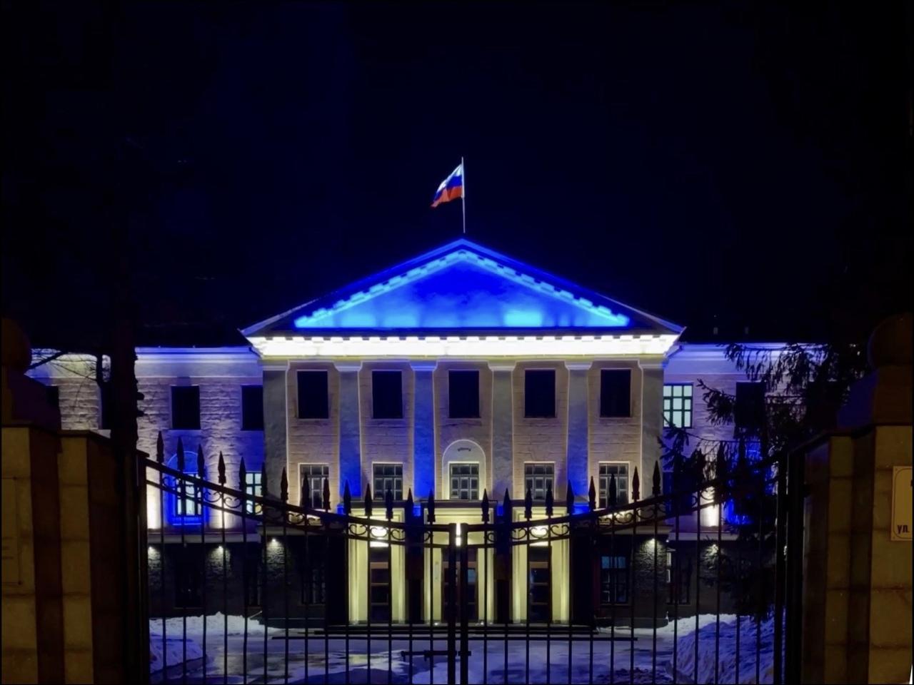 фото Месяц без полпреда: почему в Сибирь до сих пор не приехал представитель президента 2