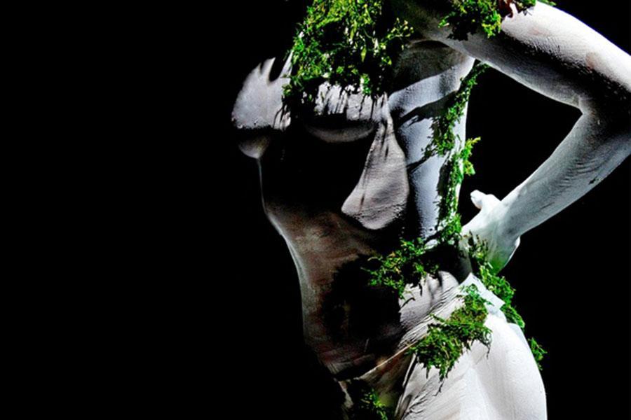 фото Новосибирск: афиша на 14, 15 и 16 мая: не спим в «Ночь музеев», смотрим философскую хореографию из Екатеринбурга и сохраняем в памяти фотографии ветеранов Великой Отечественной войны 6