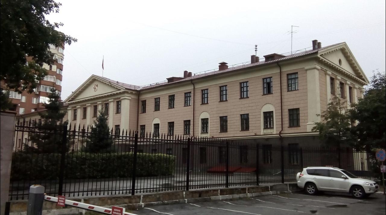 фото Месяц без полпреда: почему в Сибирь до сих пор не приехал представитель президента 6