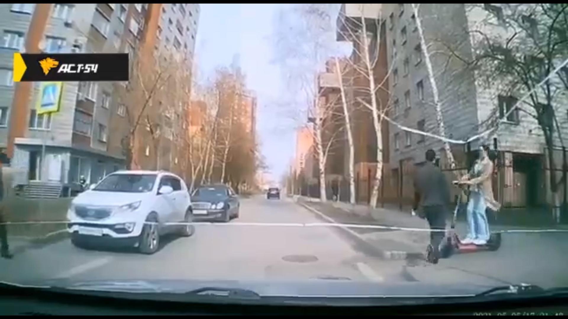 работа водителям девушкам в новосибирске