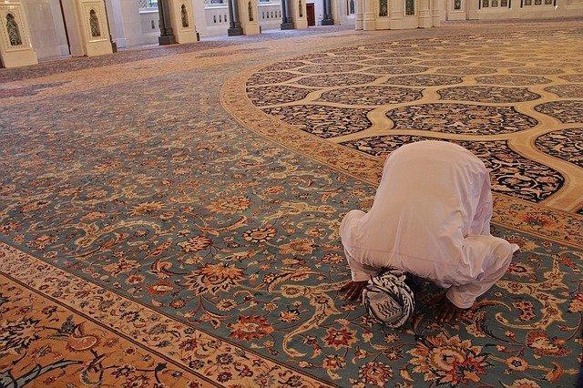 Фото Ураза-байрам в 2021 году: что за праздник, какого числа отмечают и когда закончится Рамадан 2