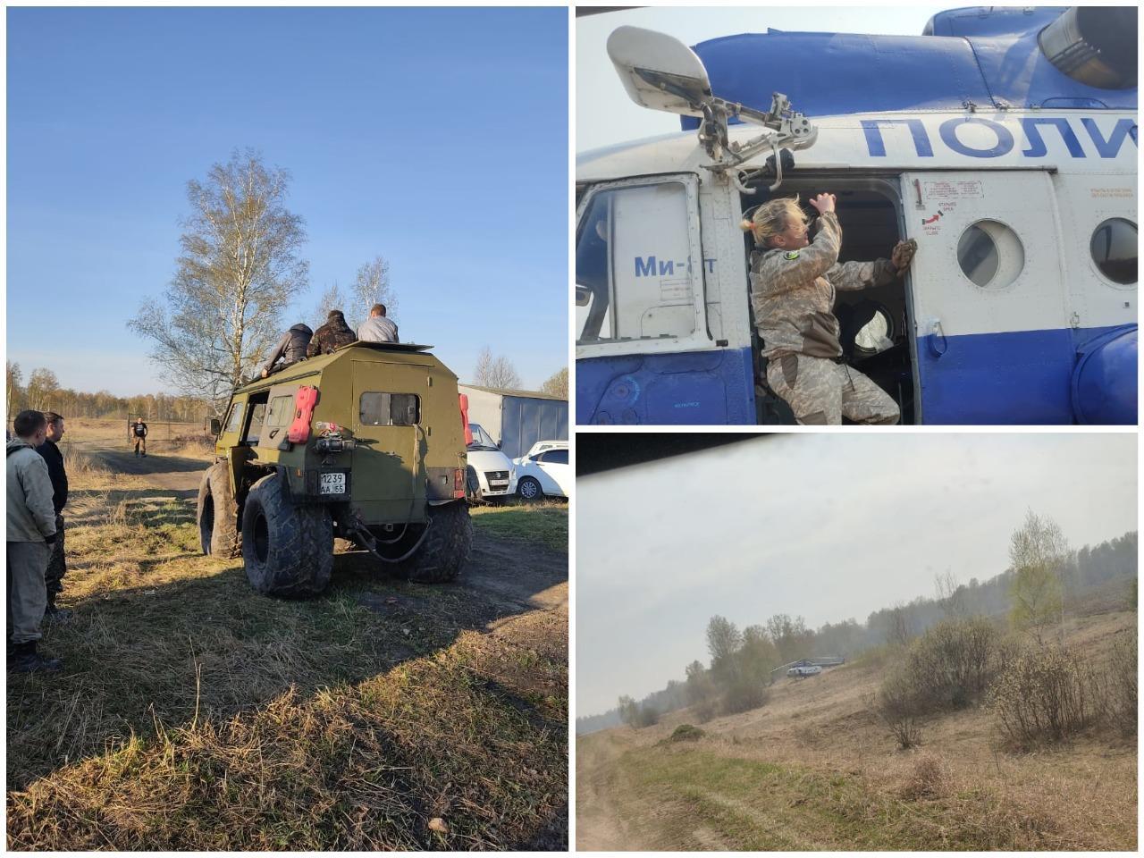 фото Министр здравоохранения Омской области Мураховский попросил прощения у всех, кто его искал 2