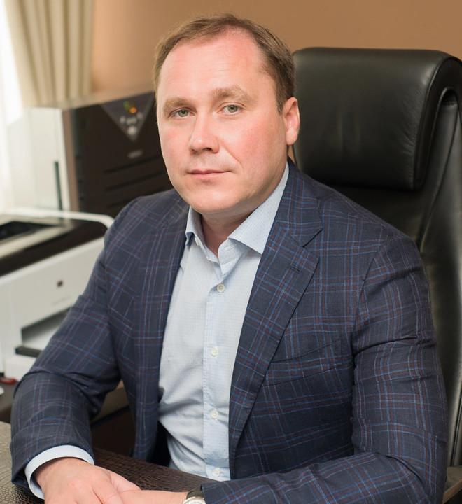 Фото История на миллион: сколько зарабатывают и чем владеют самые богатые депутаты горсовета Новосибирска 2