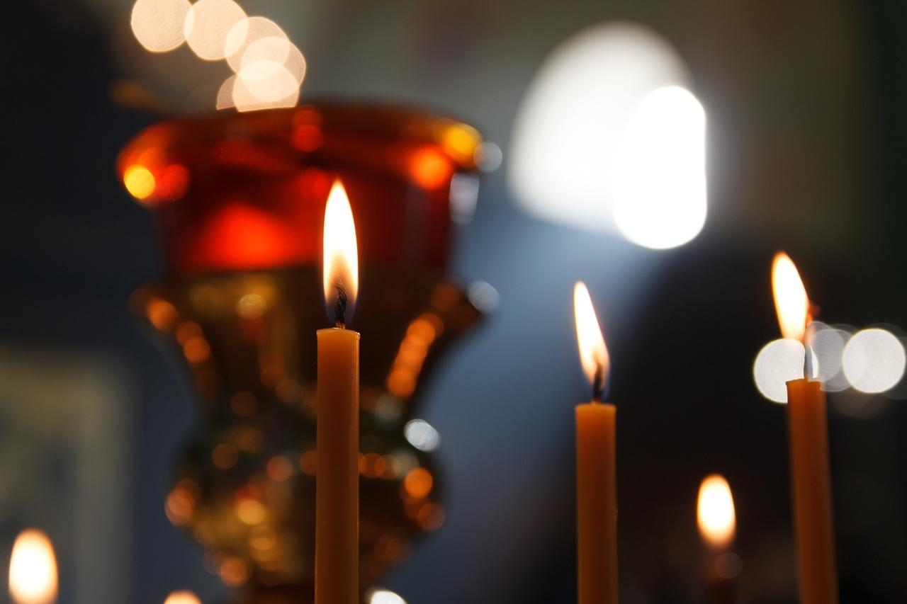 фото Троица в 2021 году: дата и традиции православного праздника 2