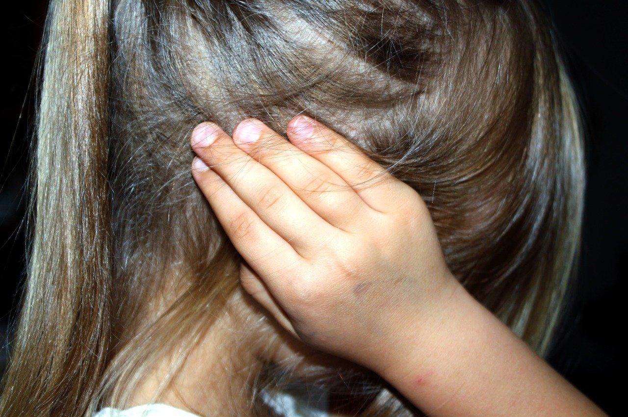 фото «Только легонько шлёпнули, чтобы он понял»: трое сибиряков и семейный психолог из Новосибирска – о том, как воспитывать детей без криков и побоев 5