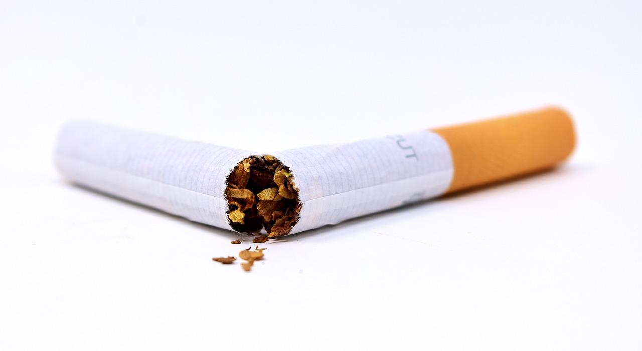 фото «Перекуры в коридорах учебного заведения»: экс-курильщик – о лихой молодости, тяжёлой борьбе с пагубной привычкой и сегодняшней жизни без сигарет 4