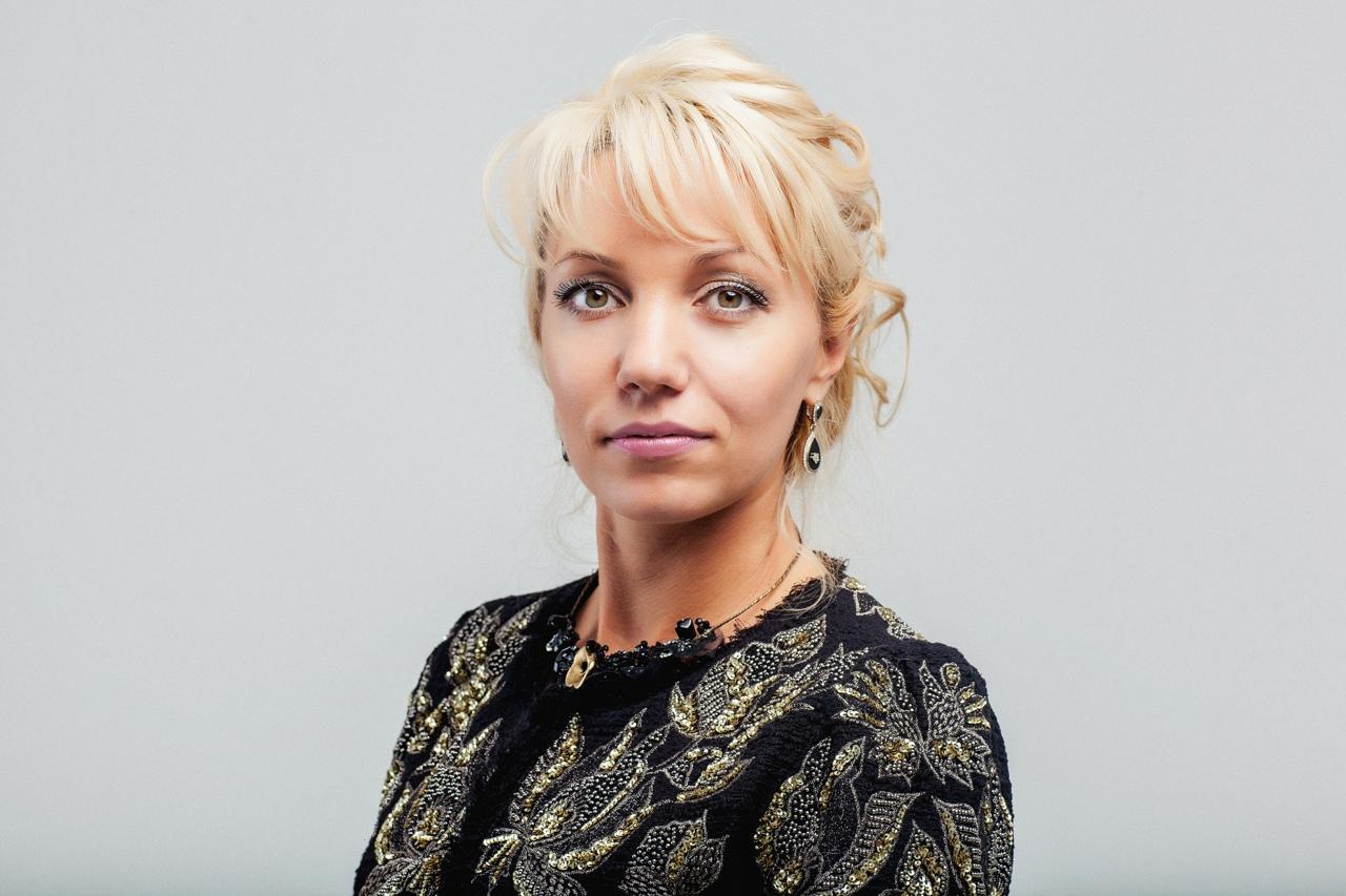 Фото История на миллион: сколько зарабатывают и чем владеют самые богатые депутаты горсовета Новосибирска 3