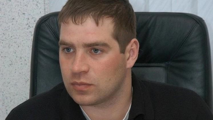 фото Смерть по неосторожности: собрали всё, что известно о гибели экс-депутата Ивана Митряшина в Новосибирске 3