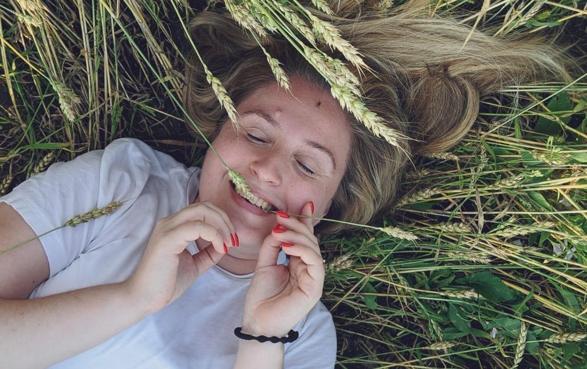 фото «Крокодилам не писать»: жительница Новосибирска рассказала об опыте онлайн-свиданий в популярном приложении для секс-знакомств Tinder 25