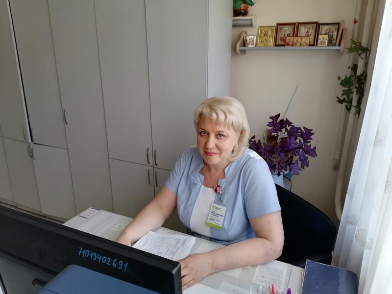 фото «Много людей умирало, и это было страшно»: медсестра из Новосибирска откровенно рассказала о пандемии в стенах больницы 2
