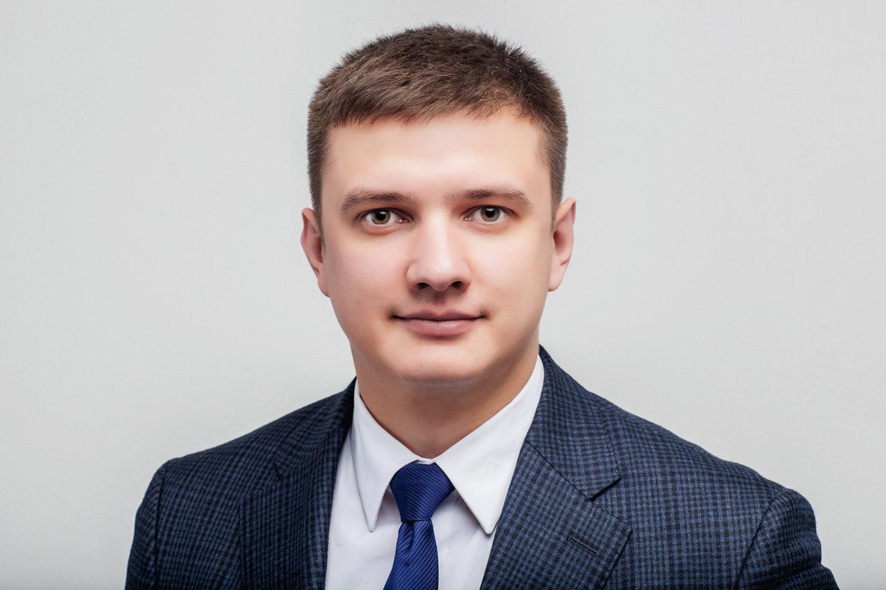 Фото История на миллион: сколько зарабатывают и чем владеют самые богатые депутаты горсовета Новосибирска 6