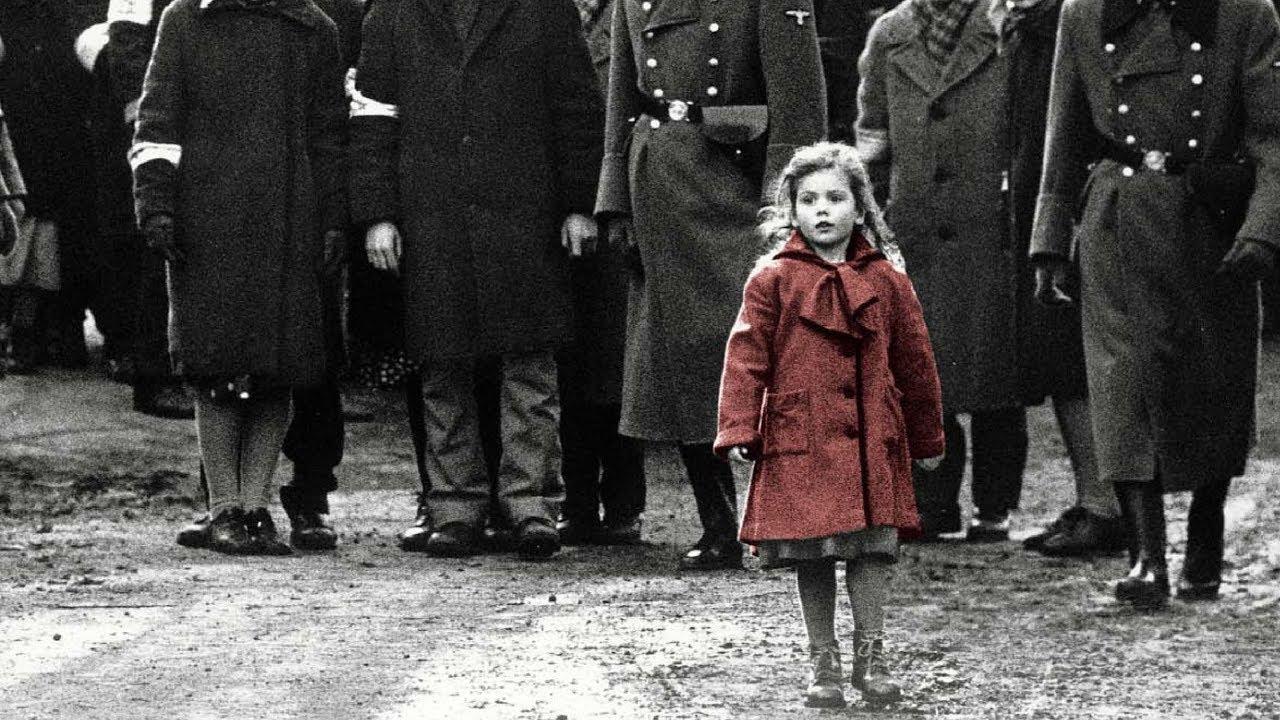 Фото «Офицеры», «В бой идут одни старики», «17 мгновений весны», «Список Шиндлера», «Пианист», «1917» и «Уловка 22»: фильмы о войне, которые стоит посмотреть в День Победы 9 мая 5