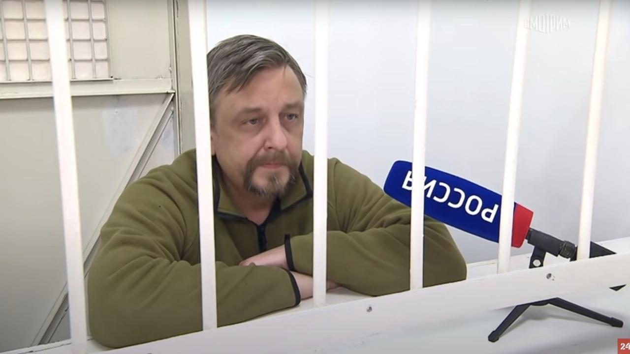 Фото «Фильм сырой и однобокий»: общественники раскритиковали расследование Эдуарда Петрова о коррупции в дорожной отрасли в Новосибирской области 3