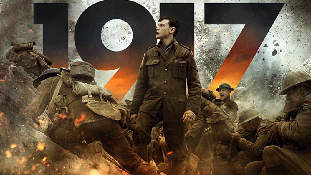 Фото «Офицеры», «В бой идут одни старики», «17 мгновений весны», «Список Шиндлера», «Пианист», «1917» и «Уловка 22»: фильмы о войне, которые стоит посмотреть в День Победы 9 мая 8