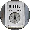 фото Что будет с ценами на бензин после «заморозки» 4