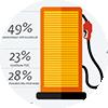 фото Что будет с ценами на бензин после «заморозки» 5