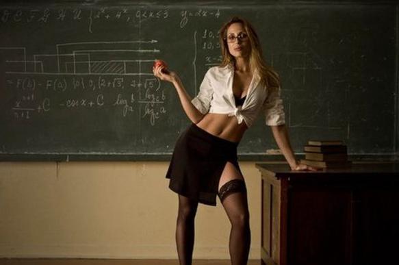 фото «Страстный ликбез»: почему учителя заводят романы со школьниками 3