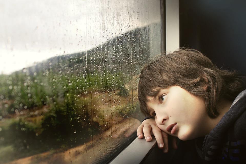 Фото «Мама убьёт»: новосибирский врач-психотерапевт рассказала о причинах детских суицидов 3