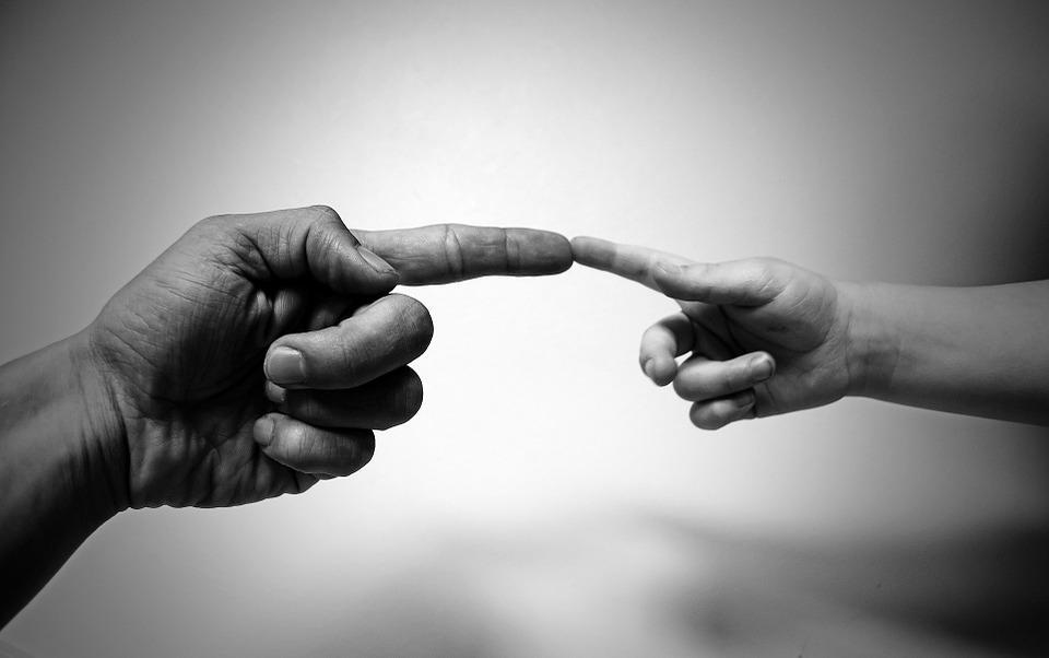 Фото «Мама убьёт»: новосибирский врач-психотерапевт рассказала о причинах детских суицидов 5