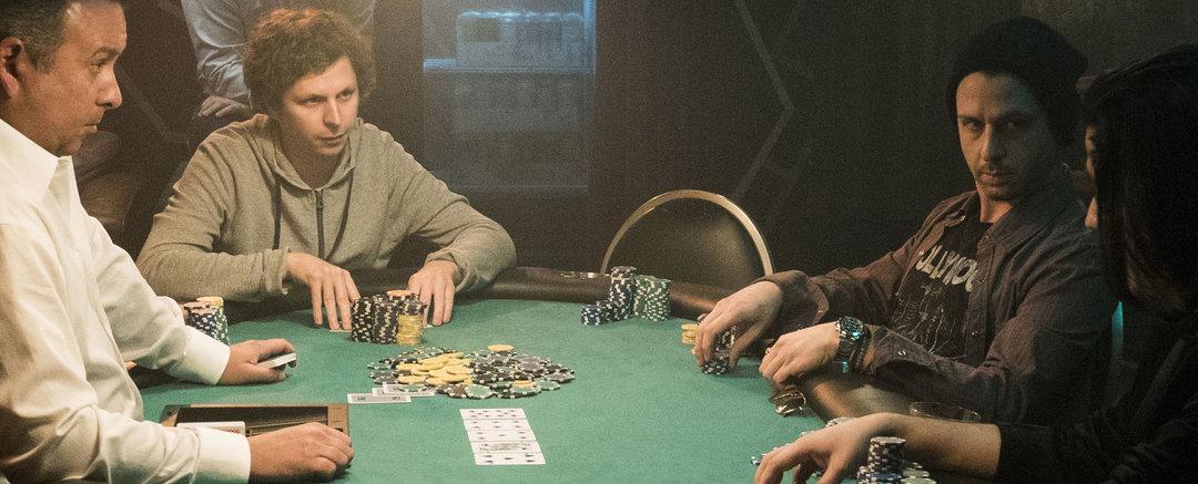 Подпольное казино приговор казино собрание в куликово официальный