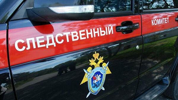 Фото Обиженный житель Алтайского края поджёг дом с двумя детьми 2
