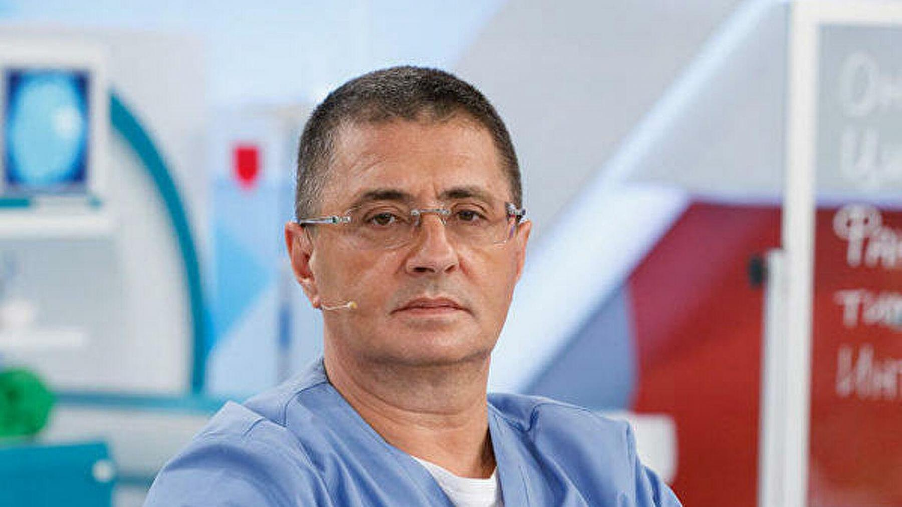 фото «Подобные схемы убивают»: врач рассказал об опасности фейковых рецептов лечения коронавируса 2